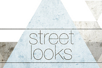 Streetlooks - bloggersdelight