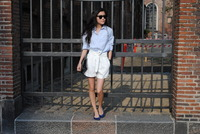 dailystylediary - bloggersdelight
