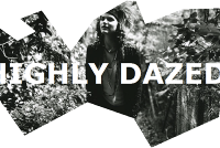 highly dazed - bloggersdelight