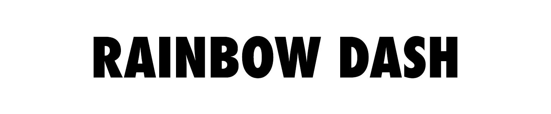 hvordan ser ældre sagens logo ud